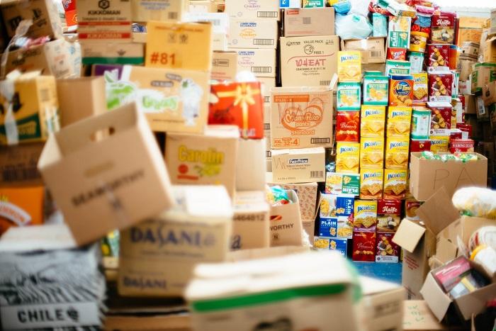 Xuất nhập khẩu hàng hóa 3 tháng đầu năm đạt trên 151 tỷ USD