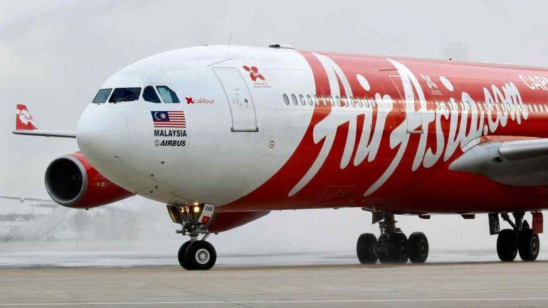 Mặc cho mức doanh thu thấp nhất trong lịch sử, hãng hàng không AirAsia vẫn lạc quan về tương lai phía trước