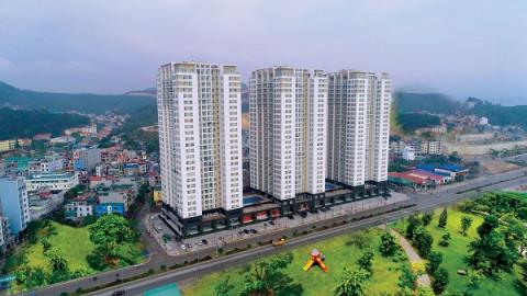 Bất động sản Quảng Ninh giữ vững đà tăng trưởng nhờ nhiều lợi thế