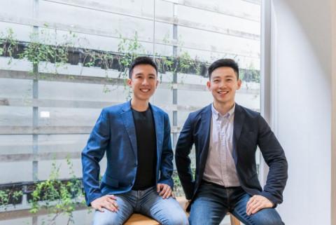 Y Combinator lần đầu tiên rót vốn cho một công ty khởi nghiệp đến từ Việt Nam - Homebase