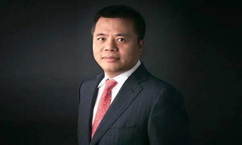 """Chen Tianqiao, """"huyền thoại"""" đời đầu của ngành game online"""