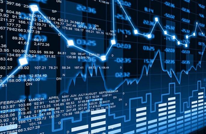 Huy động vốn trên thị trường chứng khoán quý I/2021 đạt 55.562 tỷ