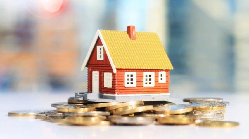 Năm 2021, ngân hàng Nhà nước sẽ tiếp tục kiểm soát chặt chẽ tín dụng đối với lĩnh vực bất động sản