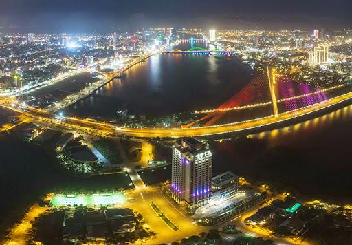 GDP tăng 2% nếu Weidner Resorts đầu tư vào Việt Nam