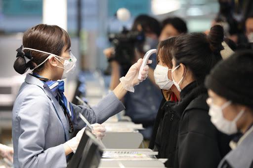 Phú Thọ kiểm điểm 03 cán bộ Y tế liên quan đến công tác chỉ đạo phòng chống dịch Covid- 19