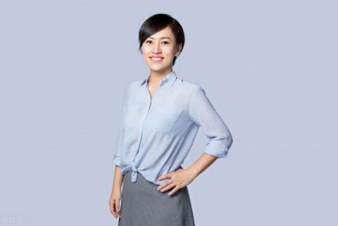 """Liu Qing, Chủ tịch Didi: """"Sức hút độc đáo"""" của các nữ lãnh đạo"""