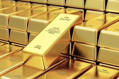 Giá vàng hôm nay 31/3: Rơi xuống dưới ngưỡng 1.700 USD/ounce