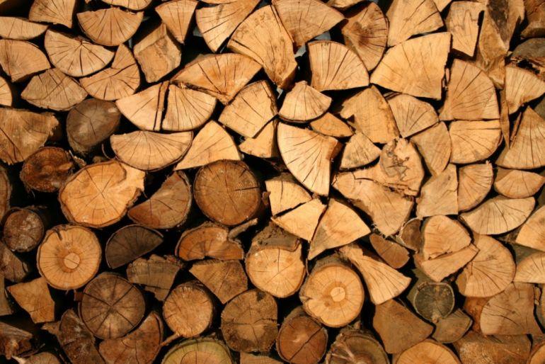 Bảo đảm gỗ hợp pháp trong đấu thầu mua sắm công ở Việt Nam: Thực thi hiệp định VPA-FLEGT