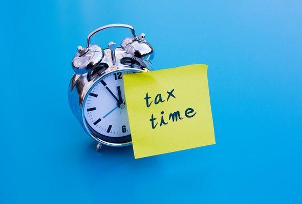 Cục Thuế Đồng Nai thông tin về tình hình thu thuế đầu năm