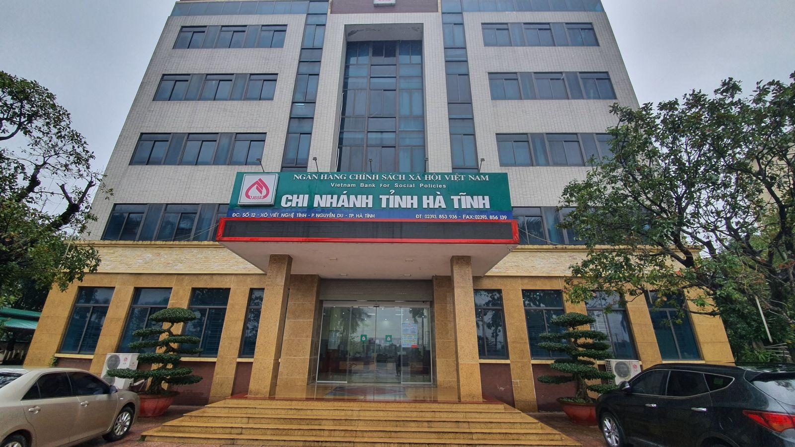 Hà Tĩnh: Quý I/2021, ngành ngân hàng huy động 74.971 tỷ đồng