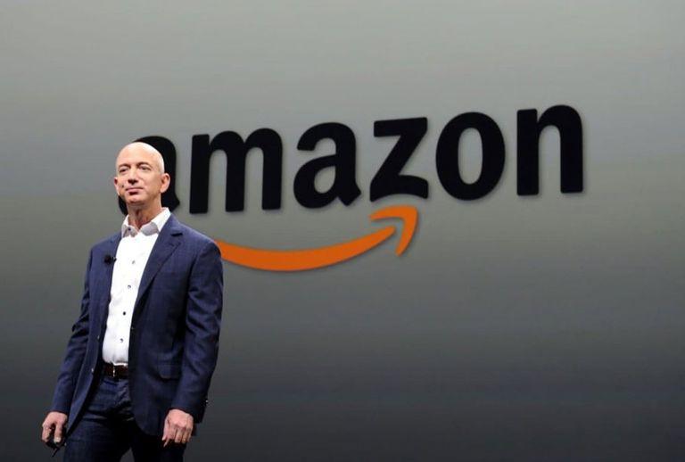 Đây là cách Jeff Bezos điều hành Amazon đi đến thành công ngày hôm nay