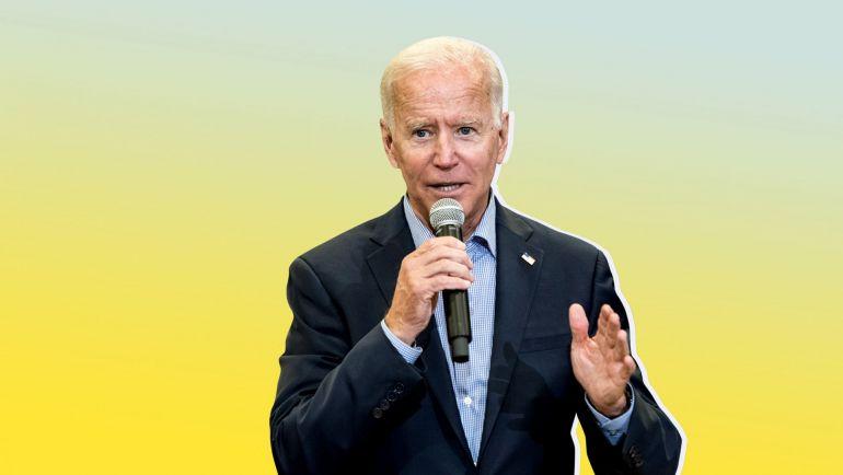 Startup hưởng lợi gì từ gói cơ sở hạ tầng của Biden