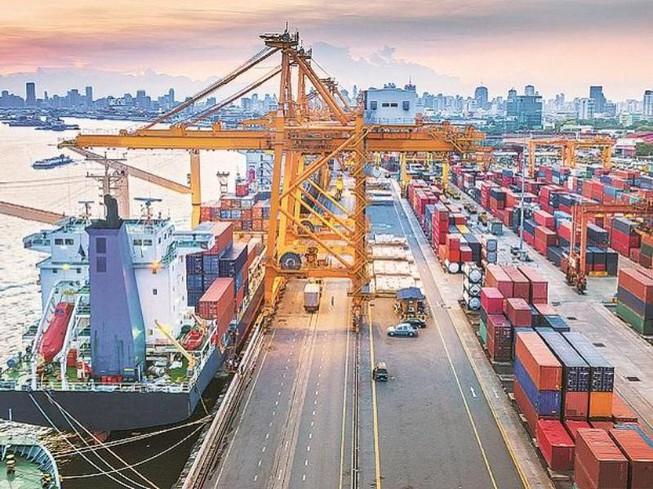 HSBC hạ dự báo tăng trưởng Việt Nam xuống dưới 7%