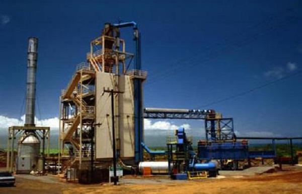 Điện sinh khối (biomass power) là việc sử dụng sinh khối (biomass) để sản xuất điện năng. Đây là dạng năng lượng tái tạo và có trữ lượng không nhỏ nên được nhiều nước quan tâm đầu tư