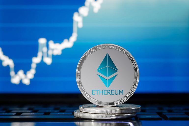 """Mark Cuban: """"Tôi sở hữu rất nhiều Ethereum bởi tôi nghĩ đây là loại tiền gần nhất với tiền tệ đúng nghĩa"""""""