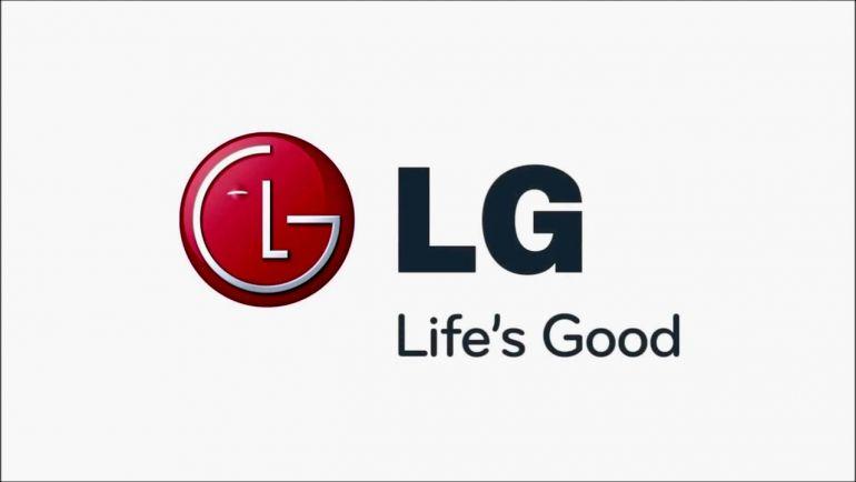 LG sẽ rút khỏi mảng kinh doanh điện thoại thông minh