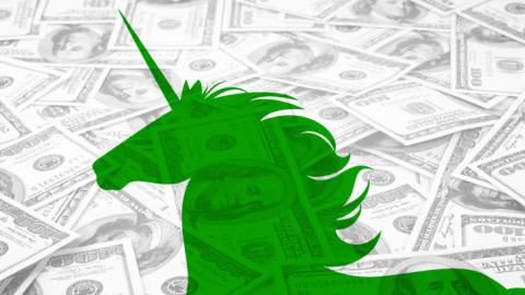 Startup dLocal tăng gấp bốn lần định giá lên 5 tỷ đô la chỉ trong vòng vài tháng