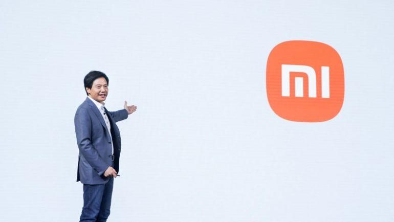 Tại sao Xiaomi lại chọn sản xuất ô tô trong năm nay? Sự thật đằng sau khiến ta không khỏi thán phục!