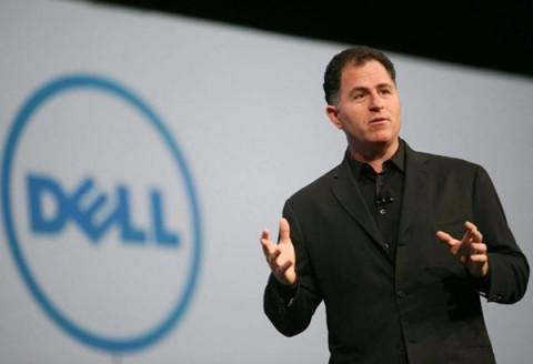 """Chân dung nhà sáng lập Dell Technologies Michael Saul Dell: Kinh doanh từ 8 tuổi, cha mẹ chỉ mong sống """"như đứa trẻ bình thường"""""""