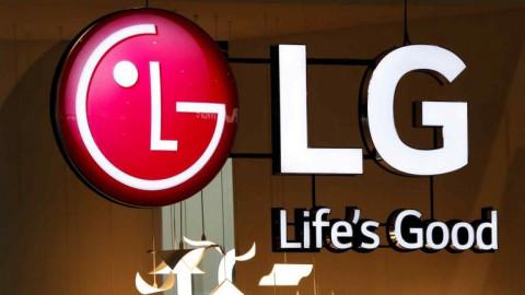 LG Electronics chấm dứt hoạt động kinh doanh điện thoại thông minh