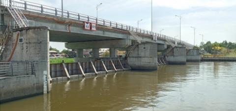 Kiên Giang chủ động ứng phó xâm nhập mặn, thiếu nước sinh hoạt