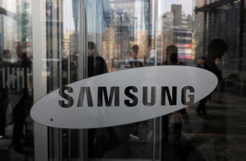 Lợi nhuận quý đầu tiên của Samsung có thể tăng 45% nhờ 'bội thu' ở mảng điện thoại thông minh