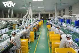 3 quý còn lại cần dựa vào xuất khẩu để tăng trưởng kinh tế