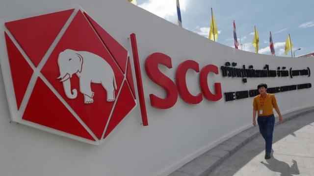 Việt Nam là ưu tiên hàng đầu của Tập đoàn công nghiệp Thái Lan