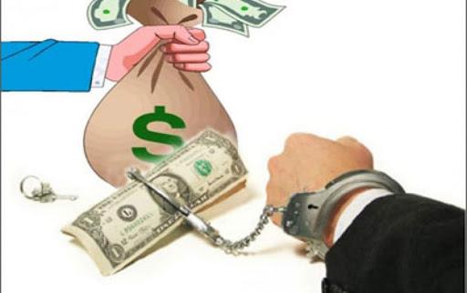 Trích tiền/phong tỏa tài khoản của Công ty TNHH Thương mại XNK Bảo Minh - SPORT