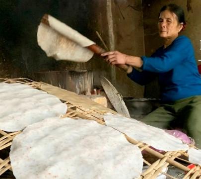 Quảng Yên (Quảng Ninh): Giữ lửa làng nghề truyền thống