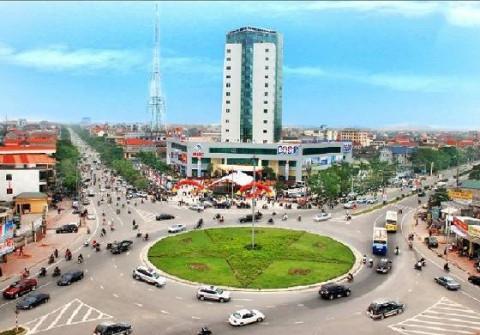 Hà Tĩnh phê duyệt kế hoạch sử dụng đất cấp huyện năm 2021