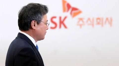 SK Group (Hàn Quốc) sẽ mua lại 16,26% cổ phần của công ty nắm giữ cổ phần SK Group
