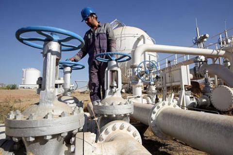 Xuất khẩu các sản phẩm dầu sang Ukraine - Nga sẽ chịu mức thuế đặc biệt