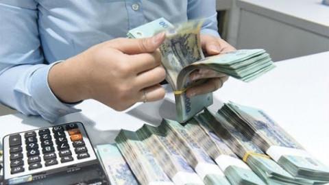 Ngân hàng Nhà nước tạo điều kiện giảm lãi suất cho doanh nghiệp và người dân
