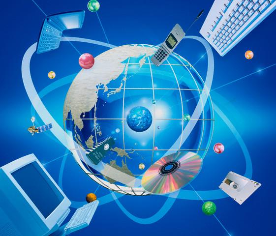 Công nghiệp điện tử là ngành công nghiệp tiềm năng, có vai trò quan trọng trong việc thúc đẩy nhanh quá trình phát triển.