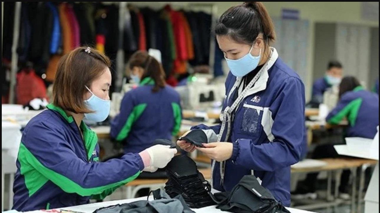 Hơn 2% lao động bị thất nghiệp trong quý 1-2021. Nguồn ảnh: Internet