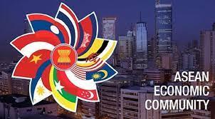 Singapore phê chuẩn Hiệp định Thương mại dịch vụ ASEAN