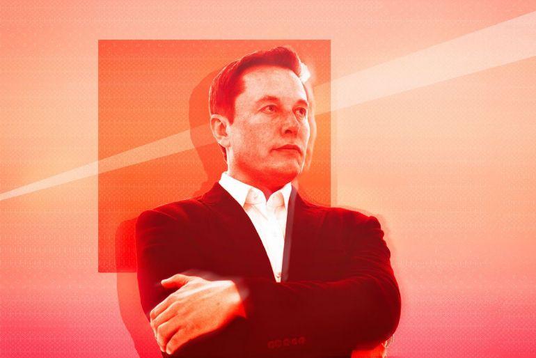 Tài sản của Elon Musk nhảy vọt hơn 5 tỷ đô la sau khi số lượng giao xe hàng quý vượt kỳ vọng