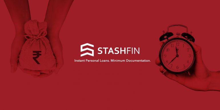 Startup Neo-Banking StashFin tăng 40 triệu đô la trong vòng mở rộng Series B