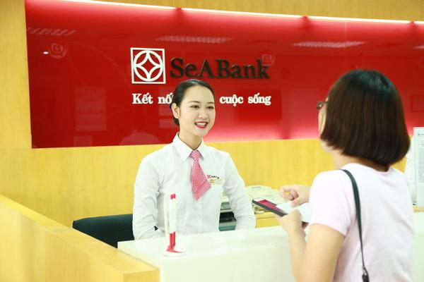 Ngân hàng TMCP Đông Nam Á đặt mục tiêu lợi nhuận trước thuế đạt hơn 2.400 tỷ đồng, tăng vốn điều lệ lên 15.238 tỷ đồng