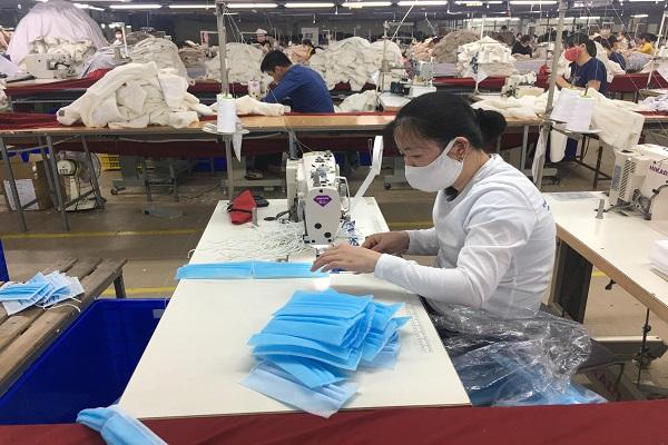 Thanh Hóa: Hỗ trợ doanh nghiệp nhỏ và vừa tiếp cận nguồn vốn
