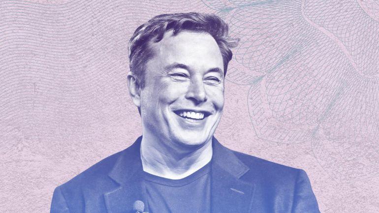 Cách ông chủ lập dị của Tesla trở thành người giàu thứ hai thế giới trong danh sách tỷ phú năm 2021 của Forbes