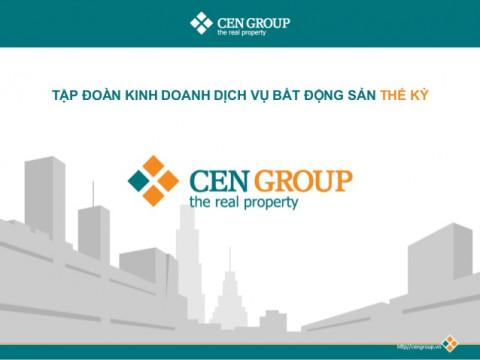 Cổ phiếu CRE của Bất động sản Thế Kỷ không đủ điều kiện giao dịch ký quỹ quý II/2021 do sai phạm về thuế