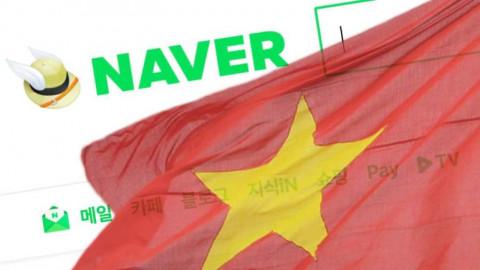 Nikkei Asia: Việt Nam hợp tác với công ty internet lớn nhất Hàn Quốc Naver để thúc đẩy tham vọng AI
