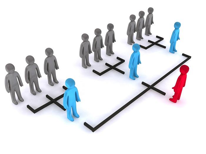 Tăng cường quản lý hoạt động kinh doanh đa cấp