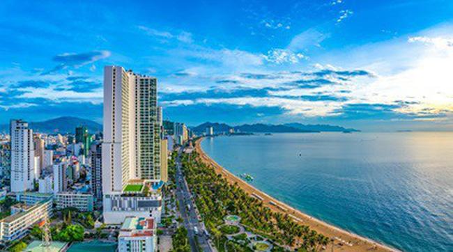 Khánh Hòa: Kiểm tra tiến độ triển khai các dự án trọng điểm