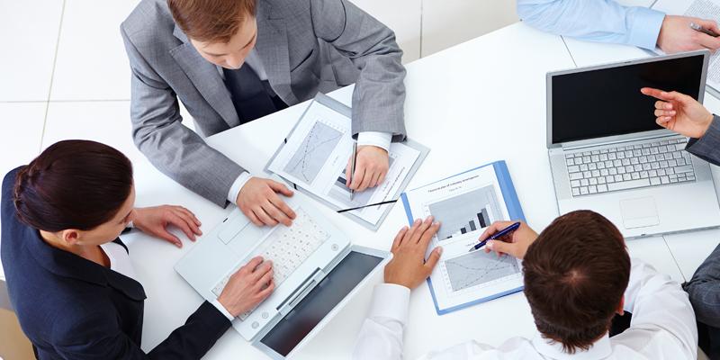 Bộ Tài chính đề xuất gia hạn 115 nghìn tỷ đồng cho doanh nghiệp