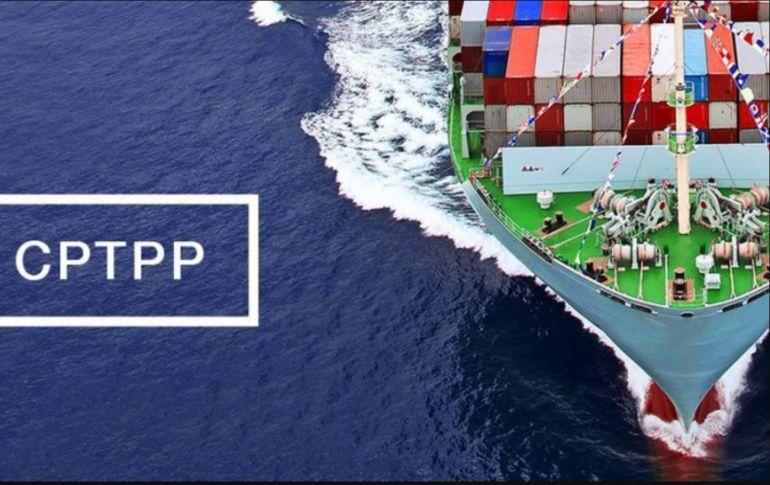 Yếu kém về năng lực sẽ cản trở doanh nghiệp hưởng lợi từ CPTPP