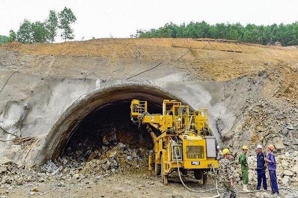 Tỉnh Thanh Hóa đã chỉ đạo rất quyết liệt trong công tác GPMB cho dự án