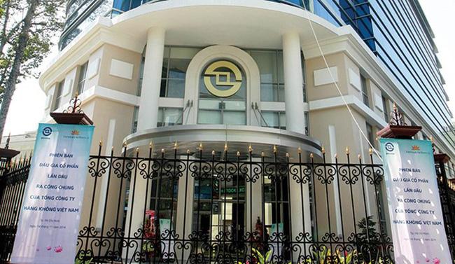 Sở Giao dịch Chứng khoán Việt Nam nắm giữ 100% vốn điều lệ 3.000 tỷ đồng